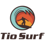 Tio Surf | The Best Surfing Lesson in Bali