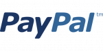 Booking Surf Lesson Paypal
